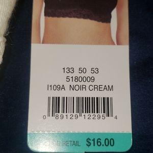 Saint eve Intimates & Sleepwear - Brand new Saint Eve strapless bra L/XL